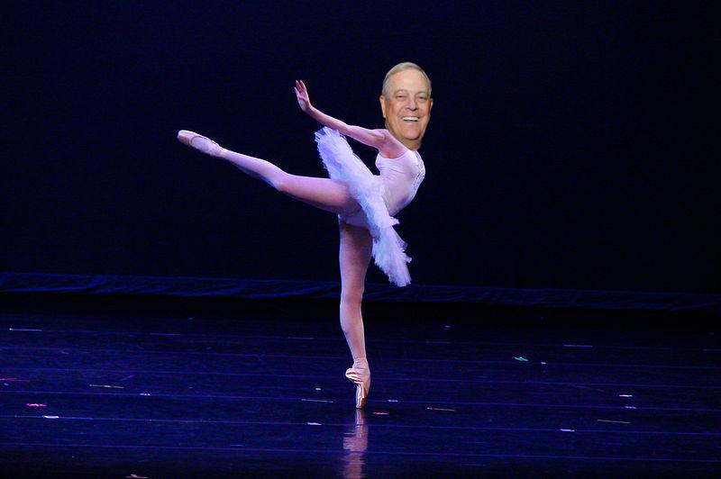 SL_Koch_Ballerina.jpeg