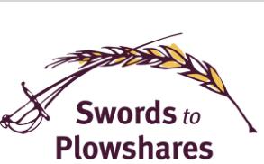 SwordstoPlowshares.png