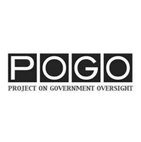 POGO.png