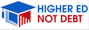 HigherEdNotDebt.png