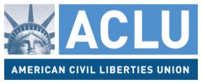 ACLU.png