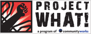 ProjectWhat.png