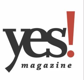 YesMagazine.png