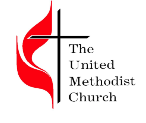 UnitedMethodistChurch.png
