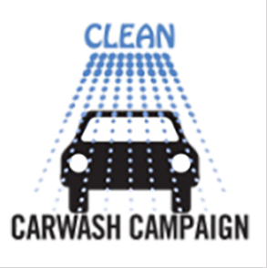 CleanCarwashCampaign.png