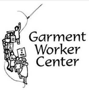 GarmentWorkerCenter.png