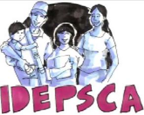 IDEPSCA.png