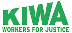 KIWA.png