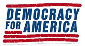 DemocracyforAmerica.png
