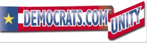 DemocratsUnity.png