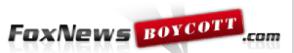 FoxNewsBoycott.png