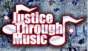 JusticeThroughMusic.png