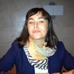 Natalie_Kottke_cropped.jpg