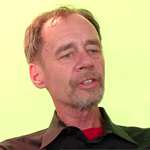 David_Carr_Cropped.png