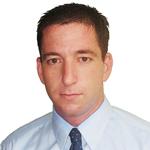 Glenn_Greenwald_cropped.jpg