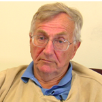 SeymourHersh_cropped.png