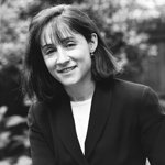Jane_Mayer_cropped.jpg
