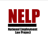 NELP.png