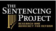 SentencingProject.png