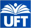 UFT.png
