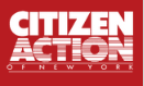CitizenAction.png