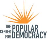 PopularDemocracy.png