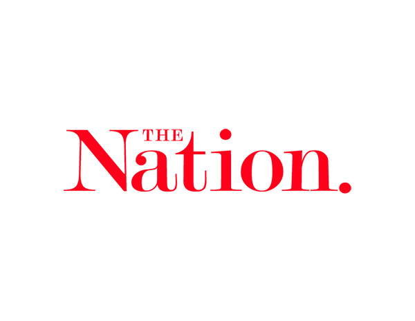 The_Nation_logo.jpg