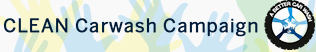 Clean_Carwash_Campaign.png