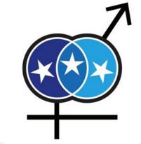 HealthFreeTN_logo.png