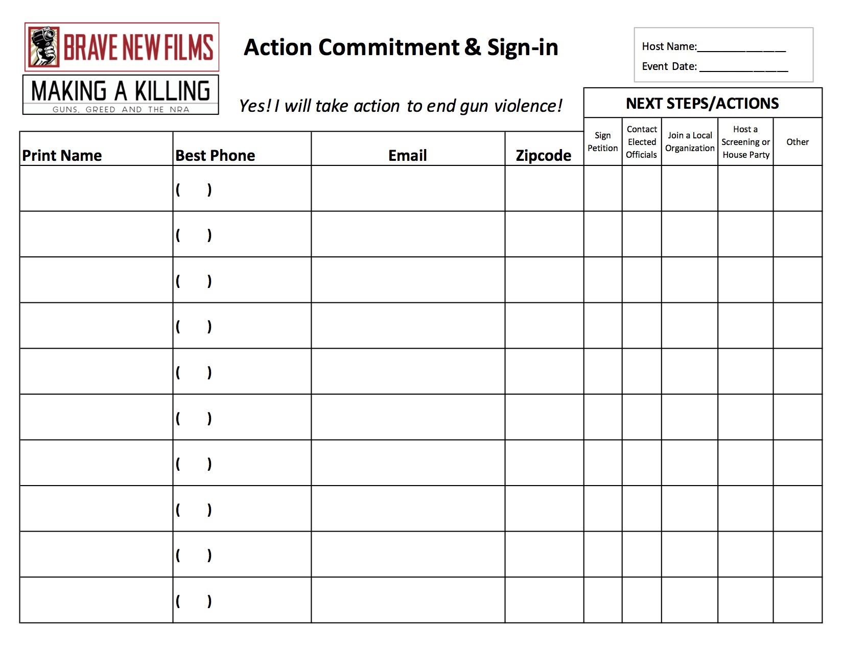 MAK_Sign-in_Sheet.jpg