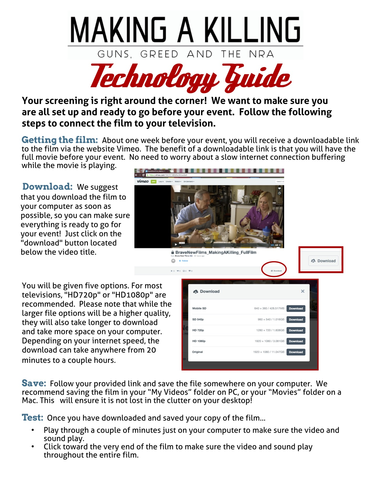 Technology_Guide_cover.jpg