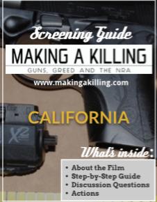 California_pdf_.png