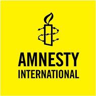AmnestyInt.jpg