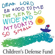 Childrens_Defense_Fund.jpg
