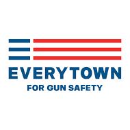 Everytown_logo.png