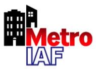 MetroIAF.jpg
