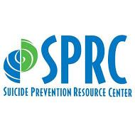 SPRC3.jpg
