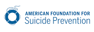 Suicide_Prevention_Logo.png