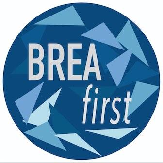 Brea First