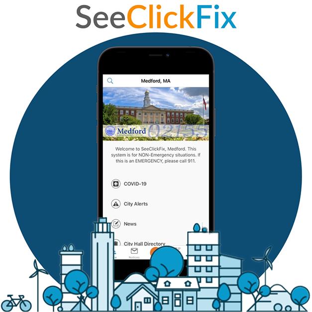 SeeClickFix Image
