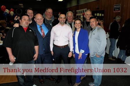Breanna_Lungo_Koehn_Medford_Firefighters_Union_1032