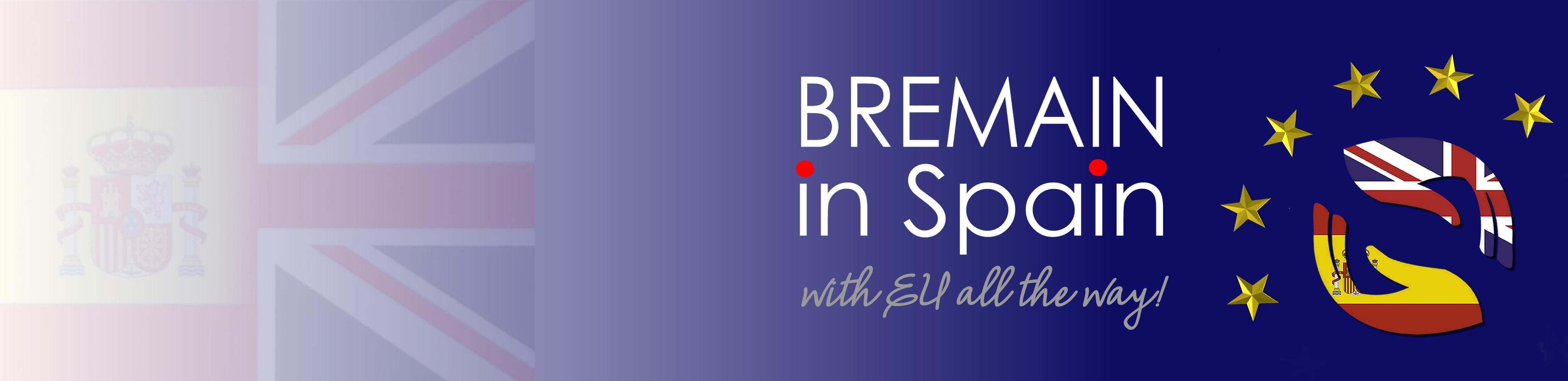 Bremain_in_Spain_Banner_10.jpg