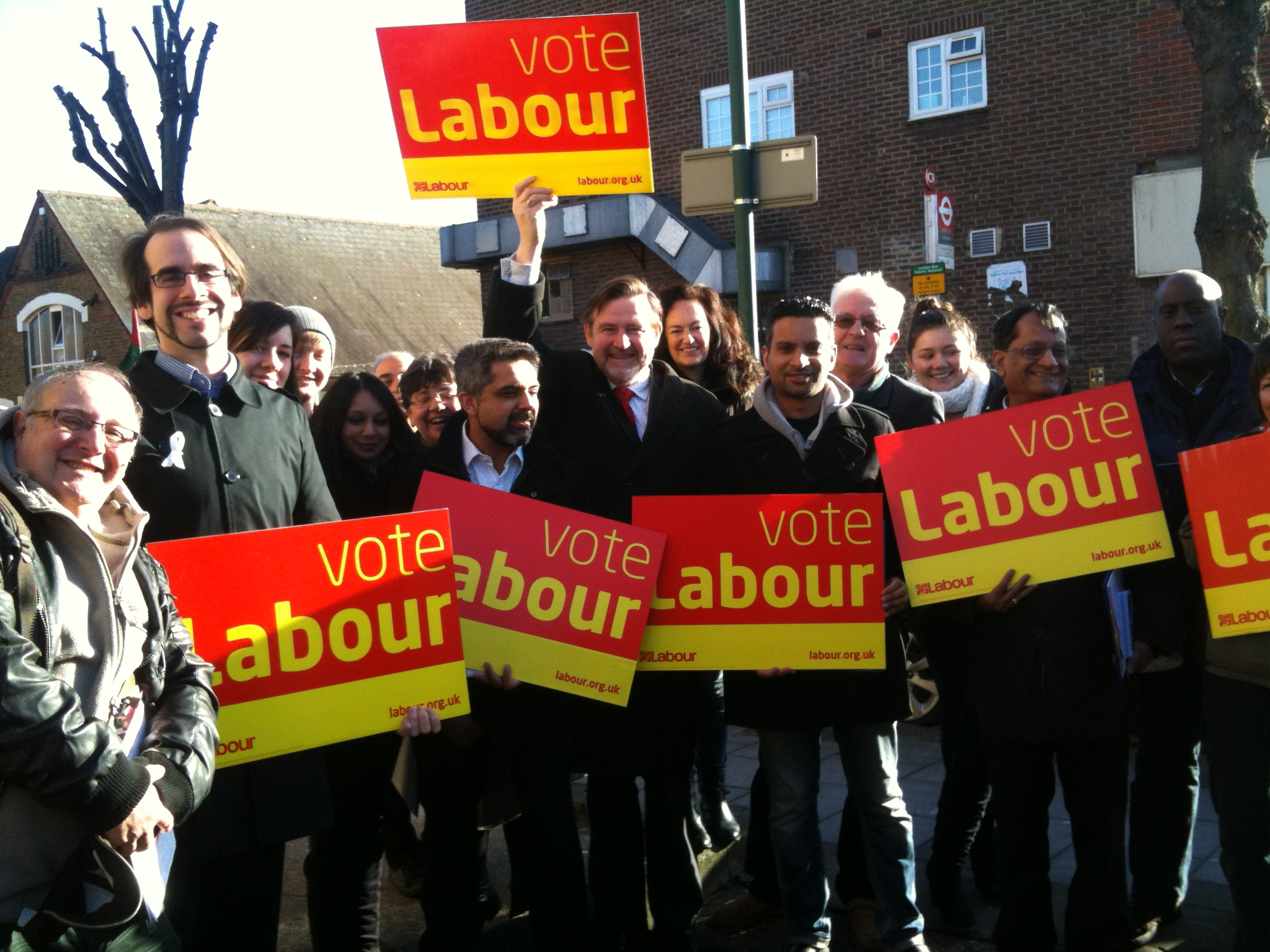 Brent_Labour_Canvass_Team.JPG