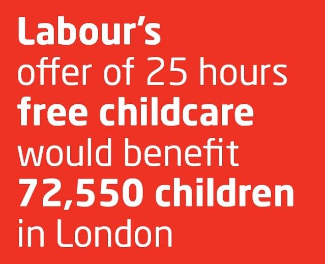 London_children1.jpg