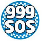 999SOS1.jpg