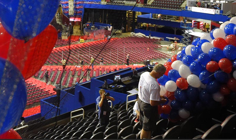 GOP-Convention-Ballooons.jpg