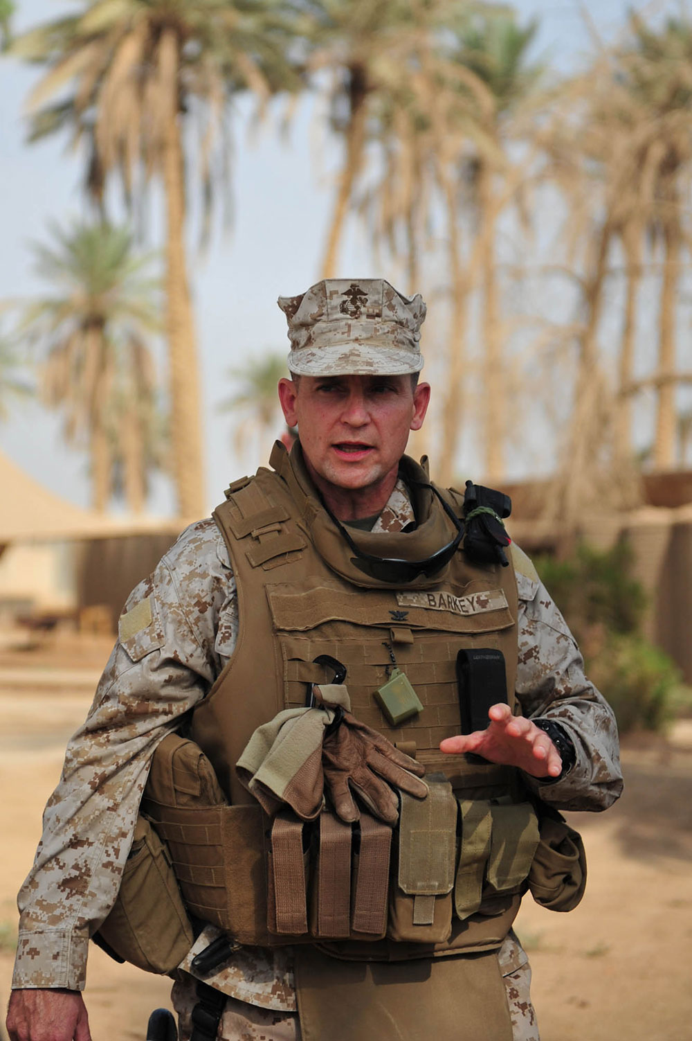 BrettBarkey-military-veteran-Ramadi.jpg