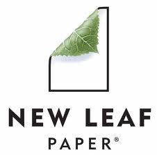 new_leaf_paper.jpg