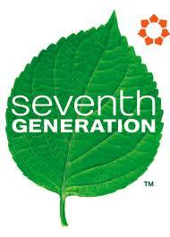 seventh_generation.jpg