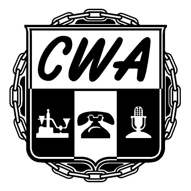 cwa_logo_1.jpg
